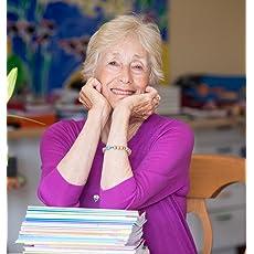 Sally Huss