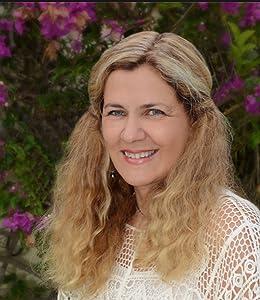 Karen Baugh Menuhin