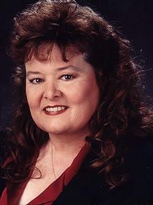 Augustina Van Hoven