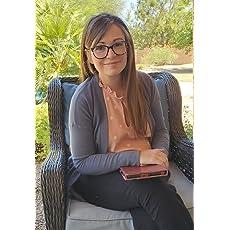 Heather Lauren