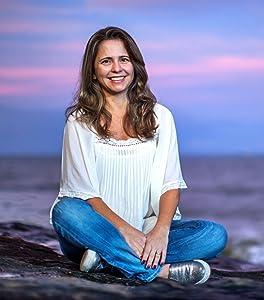 Karina Heid