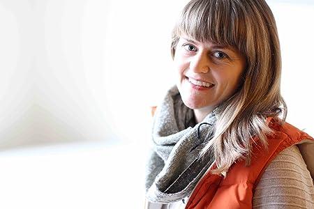 Kate Leahy