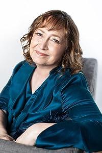 Sophie Penhaligon