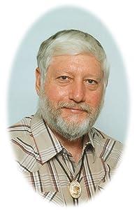 Kenneth Edward Barnes