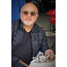 Abdul Majid Zikria