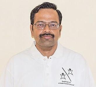 M Pattabiraman