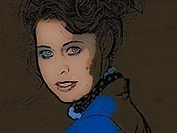 Aléna Ènn