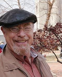 Curtis W. Ellison