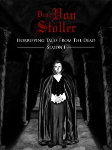 Drac Von Stoller
