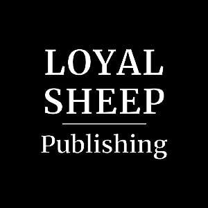Loyal Sheep Publishing