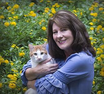 Diane Kelly
