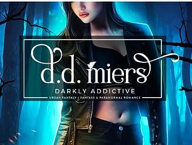 D.D. Miers