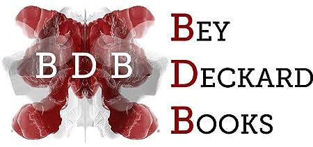 Bey Deckard