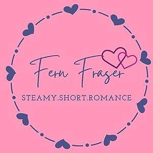 Fern Fraser