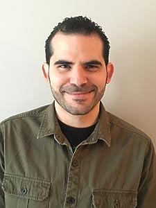 J.D. Estrada