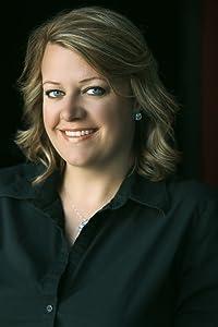 Lisa Suzanne