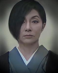 川奈 まり子