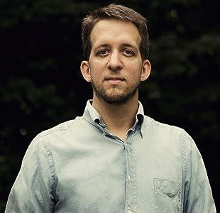 Dan Piepenbring