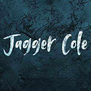 Jagger Cole