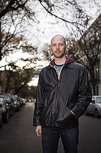 Jonathan M. Katz