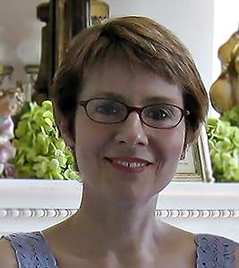 Cathryn Brown