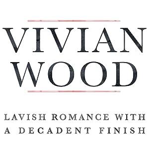 Vivian Wood