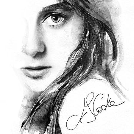 Jessie Cooke