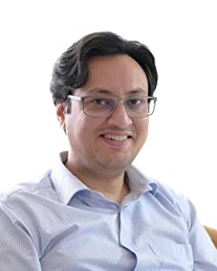 Tahir Hashmi