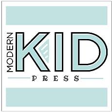 Modern Kid Press
