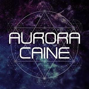 Aurora Caine