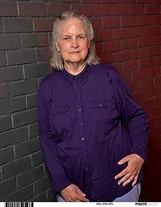 Renata McMann