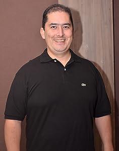 Jair Lima