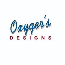 Oxyger's Designs