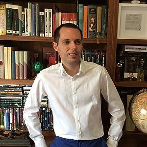 Rubén Azorín Antón