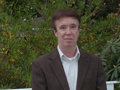 Peter F. Stevens
