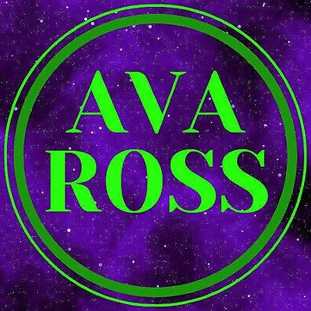 Ava Ross