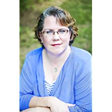 Stephanie Ayers