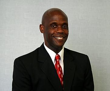 Russ Barnes