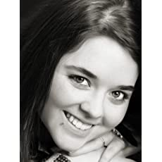 Shannon Pemrick