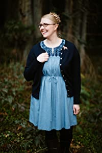 Melissa Bahen