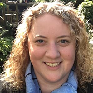 Stephanie Kay