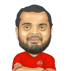 Kasam Ahmed Shaikh