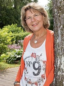 Christiane Kührt