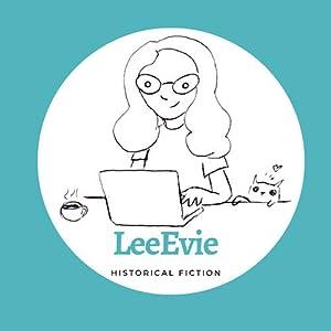 Lee Evie