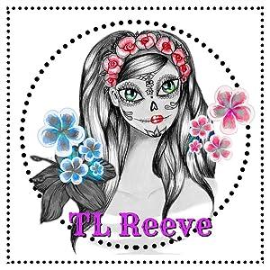 TL Reeve