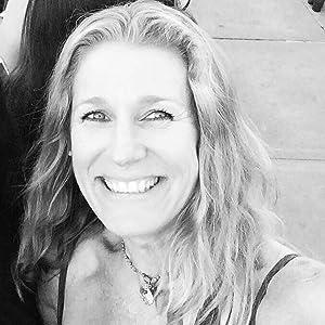 Julie Christianson