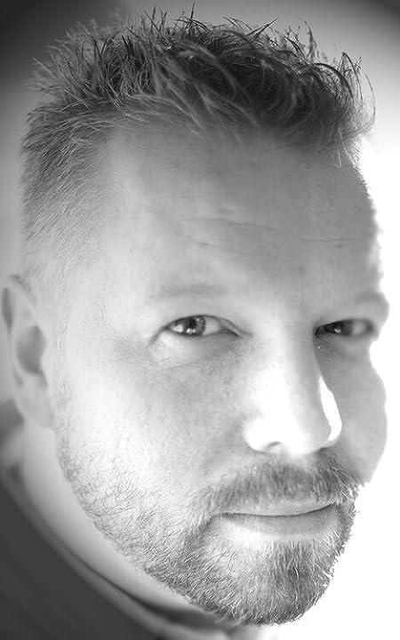 Michael D. Britton