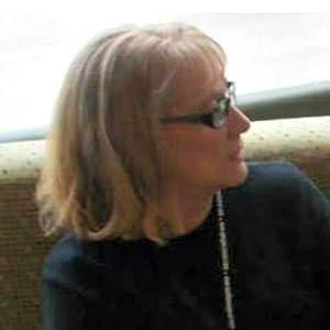 Susan Fisher-Davis