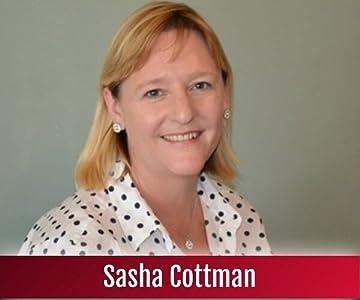 Sasha Cottman