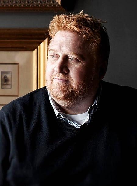 Brad Thomas Parsons